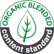 Certificados ecológicos ORGANIC-CONTENT-STANDARD-Logo-Certificado-Camisetas-Ecológicas-Logo